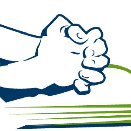 Imagen de logo del formulario