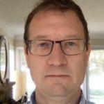 Foto del perfil de John Wry